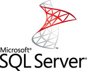 Using Microsoft SQL Server For Email Marketing