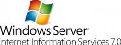 Using Microsoft IIS Internet Information Service For Email Marketing